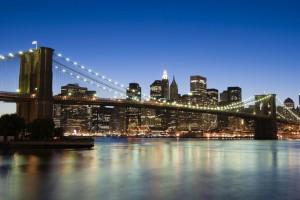 BrooklynB.night_iStock_15x10