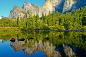 Yosemite reflection_shutterstock_15x10