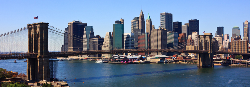 Student Tours from New York