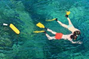 kids snorkeling_shutterstock_15x10cm,