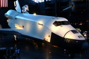 spaceshipfront_shutterstock_15x10