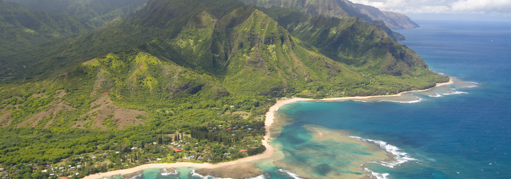 Student Tours from Hawaii