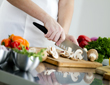 Chopping Veggies_Thumbnail