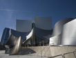 Disney concerthall shutterstock_Thumbnail