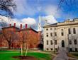 Harvard square shutterstock_Thumbnail